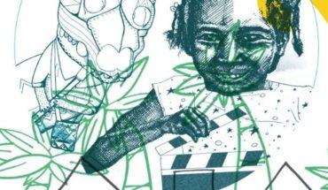 Festival de Cine Colombiano en Buenos Aires: Agenda, películas y todo lo que tenés que saber