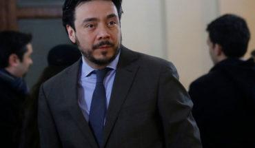 """Fiscal Arias: """"Sabemos que religiosos chilenos destruyeron evidencias sobre abusos sexuales"""""""