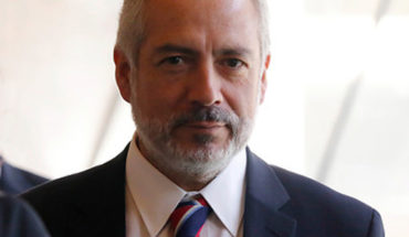 Fiscal Guzmán confía en que el Vaticano entregue el informe de Scicluna sobre abusos de sacerdotes