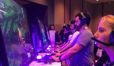 Fortnite, el videojuego sensación entre los jóvenes que puede provocar adicción