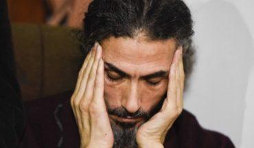 Funcionario: exprisionero de Guantánamo sale de Uruguay