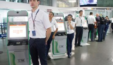 Gobierno de EPN endurece ingreso de extranjeros