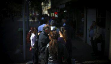 Gobierno propone bono marzo para migrantes con dos años de residencia