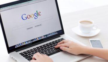 Google recibe multa histórica por US$ 5 mil millones