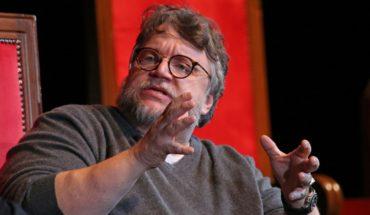Guillermo del Toro no plagió la historia de La forma del agua