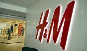 H & M reducirá sus precios por exceso de inventario