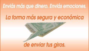 HOMERO 702 -FLORESTA #BOLIVIA #PARAGUAY #PERU #COLOMBIA #EEUU #SENEGAL #FRANCIA #BRASIL #ESPAÑA #CHILE #GIROSMORE ...