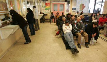 Hacia una Cooperativa de Salud Popular en Pudahuel