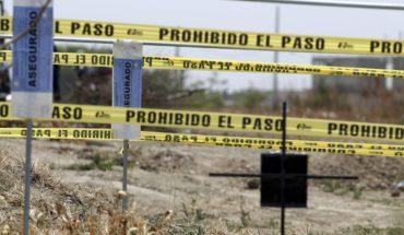 Hallan dos cuerpos calcinados en un auto en Xochimilco