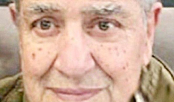Hallaron muerto al empresario hotelero que había desaparecido en Mendoza
