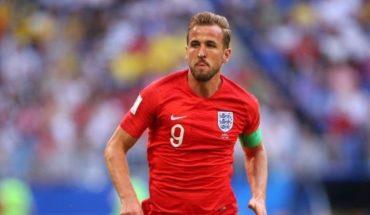 Harry Kane: la estrella que un día fue rechazada por el Arsenal
