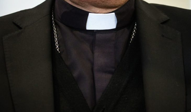 Hay 158 miembros de la Iglesia Católica en Chile investigados por abusos