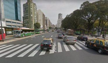 Hizo trompos en Palermo, le quitaron su auto y lo condenaron a prisión