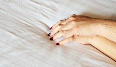 Horóscopo: ¿Cómo es Géminis en la cama?