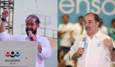 INE elige a encargados de liquidar al PES y PANAL