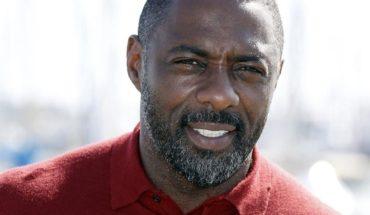 """Idris Elba se une al elenco de """"Hobbs and Shaw"""" como villano"""