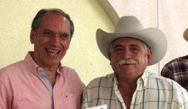 Impugna PRI elección a presidente municipal en Sahuayo, Michoacán