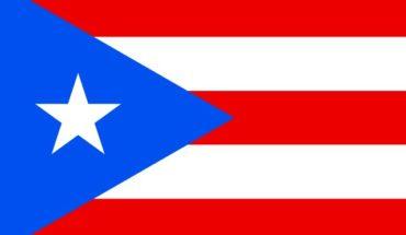 In #PuertoRico, the third Monday in July is a public holiday: Birthday of Don Luis Muñoz Rivera (Natalicio de Don Luis M...
