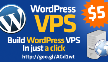 Install #WordPress on VPS in a click  #WP | Web marketing | Blogger blog | Top 5 SEO Strategies To Implement Into Your ...