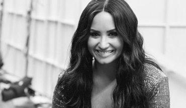 Internaron a Demi Lovato por una sobredosis de heroína: Pidieron rezar por ella
