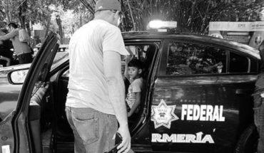 Invitan a la carrera 'Unidos en la prevención del delito por un México en paz'