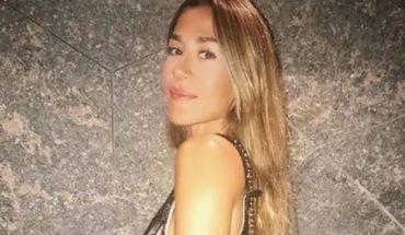 """Jimena Barón para todas las mujeres: """"El juego de las fotos lindas está genial, pero por favor sepan no es la vida real"""""""