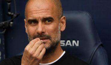 Josep Guardiola, el 'tapado' que suena como nuevo técnico de Argentina