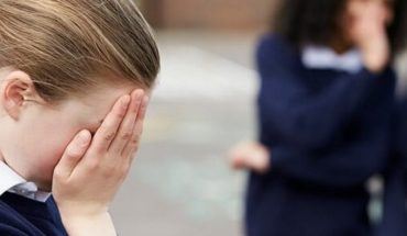 Justicia ordenó terapia psicológica para niña acusada de hacer bullying a un compañero