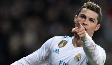 "Juventus asegura: ""Cristiano nos eligió, nosotros no lo buscamos"""