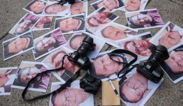 La SIP condena el séptimo asesinato de un periodista en el año