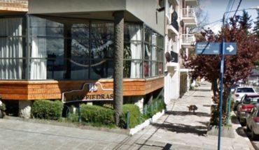 La autopsia de la joven hallada sin vida en viaje de egresados en Bariloche reveló la causa de muerte