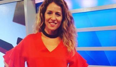 La grieta en la familia de Marcos Peña: Su esposa se pronunció a favor del aborto legal