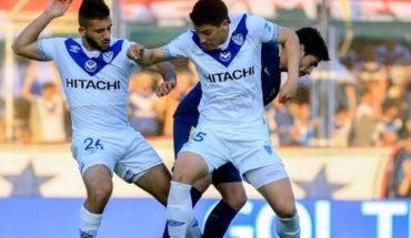 La joven promesa del fútbol argentino que se va a Europa: Villarreal lo compró en 10 millones de euros