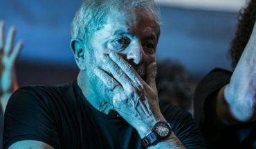 La libertad de Lula en suspenso: Un juez había ordenado su excarcelación, pero otro lo revocó