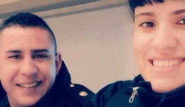 """Le diagnosticaron """"muerte cerebral"""" a la policía baleada en Ituzaingó y su familia donará los órganos"""