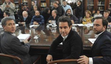 Los docentes rechazaron la oferta de Vidal y peligra el inicio de clases