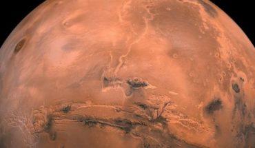 Los investigadores aseguraron que Marte no es habitable para las especies de la Tierra