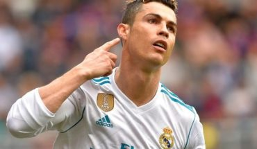 Los récords que Cristiano Ronaldo puede romper con la Juventus