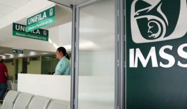 Médicos del IMSS extirpan por error ojo bueno a bebé