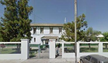 Médicos truchos: renunció el jefe de emergencias del Hospital de Cañuelas