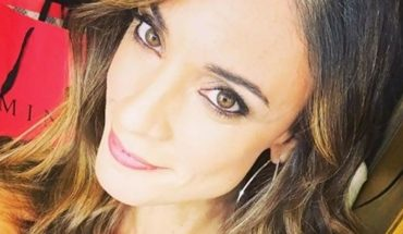 """Martina Gusmán reveló de qué tratará su episodio en """"Rizhoma Hotel"""": """"Es muy intenso, donde se juega el amor y el odio"""""""