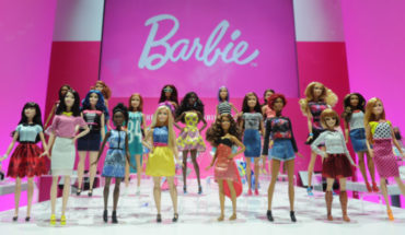 Mattel venderá sus fábricas en México. Dos mil 200 empleados se quedarán sin trabajo