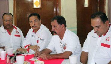 Mazatlán listo para recibir nacional de beisbol