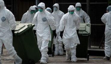 Miles podrían morir pues el mundo no está listo para enfrentar una pandemia, afirman científicos