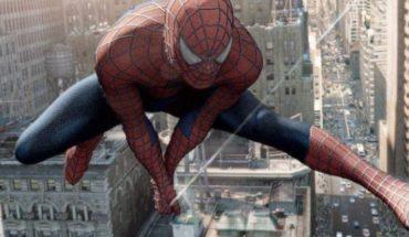 Muere Steve Ditko, cocreador del superhéroe Spider-Man
