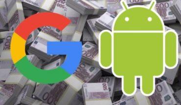Multa récord a Google: por qué Europa sancionó al gigante tecnológico con US$5.000 millones