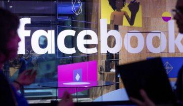 Multan a Facebook por no proteger información