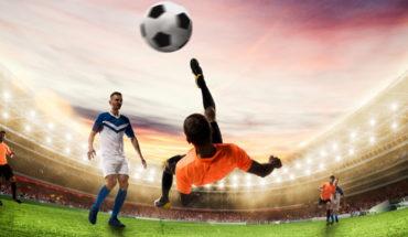 Mundial 2018: sin inclusión no hay selección