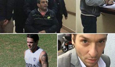 """Murió el """"marcador"""" de Carolina Píparo, dura confesión de Gastón Trezeguet, incertidumbre por Gago, la palabra del actor de El Ángel y mucho más..."""