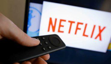 Netflix aumenta los precios de suscripción y modifica los planes